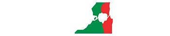 smInterItalia-logo-e1509350585997